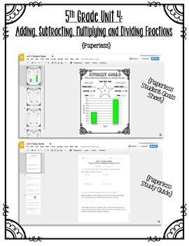 unit 4 paper Parcc assessment: grade 4 mathematics paper practice test – answer and alignment document 4 unit 1 #4 rubric part a score description.
