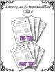 5th Grade Unit 7 Math Test Bundle {Paper/Pencil and Paperless}