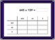 5th Grade Computation Word Problems Task Card 31 Set {Growing} Bundle
