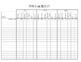 5th Grade DIBELS Next Summary and Progress Monitoring