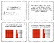 5th Grade Decimal Task Cards