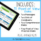 5th Grade Digital Reading Nonfiction: Point of View | Google Slides™