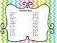 5th Grade Division Task Cards