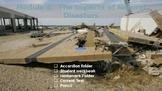 5th Grade EL - Module 4 Unit 2 - Impact of Natural Disasters