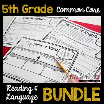 Science Vocab Grade Earth Science additionally Original likewise Original together with Original likewise Original. on 5th grade language arts worksheets