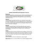 5th Grade Economic Transformation/Desegregation VS 9A, C Children's Engineering
