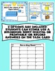 5th Grade End of the Year Math Digital Task Cards: 5th Grade (MD Standards)