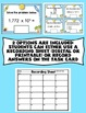 5th Grade End of the Year Math Digital Task Cards: 5th Grade (NBT Standards)