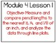 5th Grade Engage NY & Eureka Math Module 4 Part 1: LESSONS 1-12 POWERPOINTS