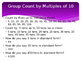 5th Grade Engage NY Math Module 2 Lesson 17