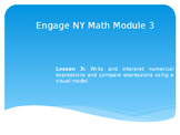 5th Grade Engage NY Math Module 2 Lesson 3