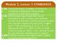 5th Grade Engage NY Math Module 2 Lesson 5