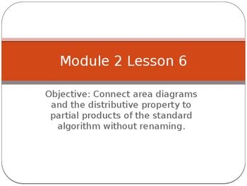 5th Grade Engage NY Math Module 2 Lesson 6