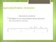 5th Grade Engage NY Module 4 Lesson 1