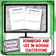 5th Grade EngageNY Module 3 Study Guides