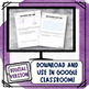 5th Grade EngageNY Module 5 Study Guide