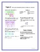 Clever image within envision math 5th grade workbook printable