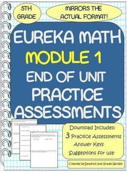 53 FREE EUREKA MATH GRADE 6 MODULE 1 WORKSHEETS PDF ...