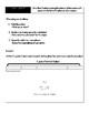 5th Grade Eureka Math Module 4 Interactive Notebook