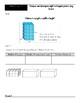 5th Grade Eureka Math Module 5 Interactive Notebook