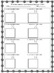 5th Grade Fraction 5.NF.1-4 Common Core Test Prep