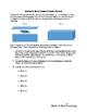 5th Grade - Geometry - Ten Activities