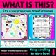 5th Grade Hierarchy of Polygons | Artist Classroom Transformation