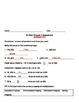 5th Grade Go Math Chapter 1 Skills Assessment