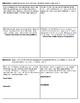 5th Grade Go Math- Chapter 2 Assessment