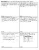 5th Grade Go Math- Chapter 5 Assessment