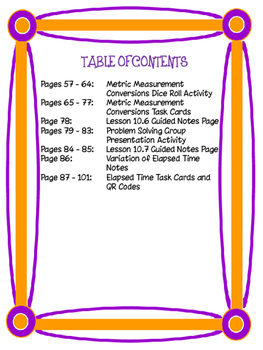 social studies 7 our canada chapter 10 pdf