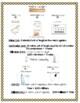5th Grade Google Classroom Math Vocabulary Module 1