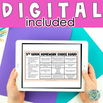 Free printable fifth grade reading comprehension worksheets | K5 Learning