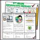 5th Grade Informative Writing Checklist