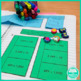 Engage New York Aligned Interactive Notebook: Grade 5, Module 1