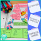 5th Grade Interactive Math Notebook: Engage NY Module 2
