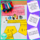 Engage New York Aligned Interactive Notebook: Grade 5, Module 4