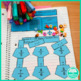 Engage New York Math Aligned Interactive Notebook: Grade 5, Module 4