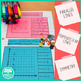 Engage New York Aligned Interactive Notebook: Grade 5, Module 6