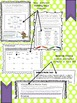 5th Grade Language Notebook: Interact, Teach, Practice, and Write!