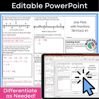5th Grade Volume, Convert Measurement Units - 5.MD.1-5.MD.5