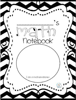 5th Grade Daily Math Review BUNDLE