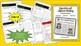 5th Grade Math Assessments:  All CCSS Standards