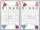5th Grade Math Bingo (Common Core State Standards Aligned)