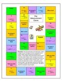 5th Grade Math Capacity Measurement Game