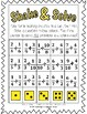 5th Grade Math Centers- Module 3 Eureka Math BUNDLE