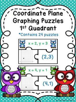 5th Grade Math Centers 5th Grade Math Games 5th Grade Puzzles Bundle