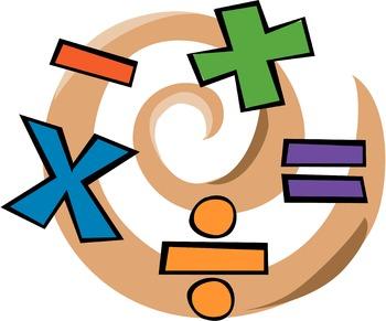 5th Grade Math - Daily Work - Spanish