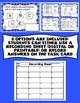 5th Grade Math Digital Task Cards: 5th Grade Rock the Test Prep (Geo Standards)