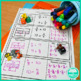 5th Grade Math Engage New York Aligned Activities: Year Bundle